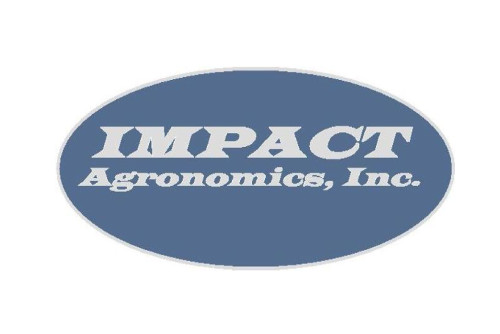 Impact Agronomics Inc