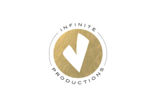 Infinite Productions