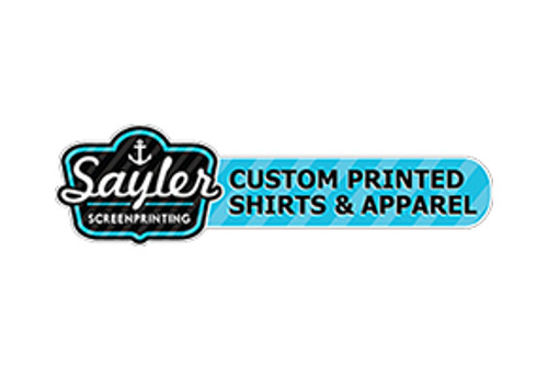 Sayler Screenprinting