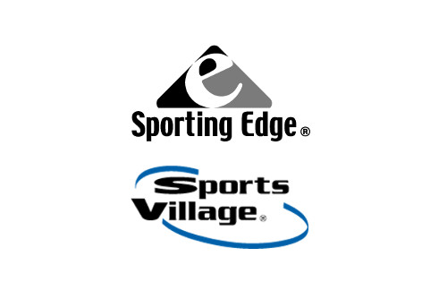 Sporting Edge and Sports Village