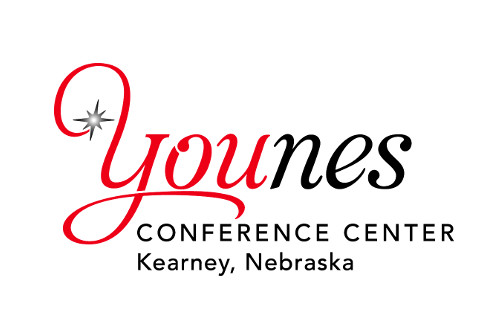 Younes Conference Center